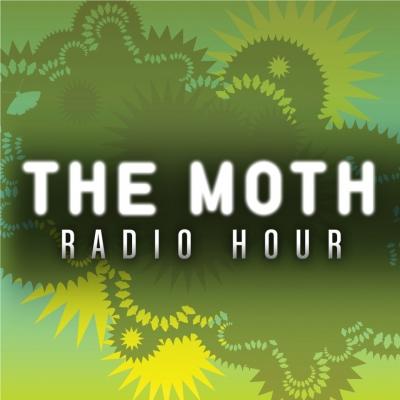 Moth-Radio-Hour-Logo-1024x1024-400x400