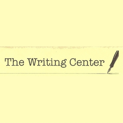 Writing-Center-1-400x400