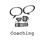 coaching-transparent