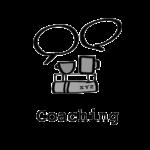 coaching-transparent