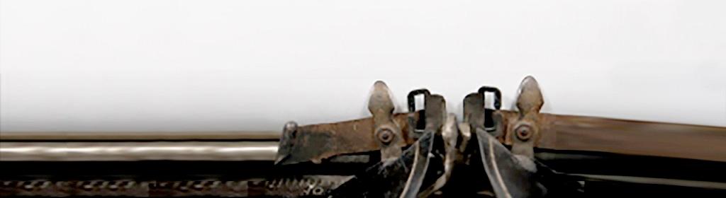 typewriter280